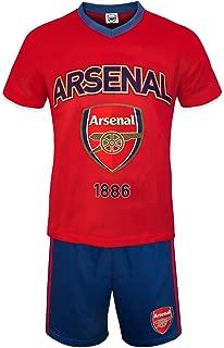 arsenal away kit shorts
