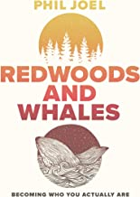 Best redwood publishing group Reviews