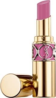 Yves Saint Laurent Rouge Volupte Shine Oil In Stick - # 52 Trapeze Pink - 4.5g/0.15oz