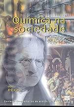 Quimica na Sociedade - Grupo PEQS