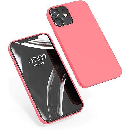 Kwmobile Hülle Für Apple Iphone 12 Elektronik