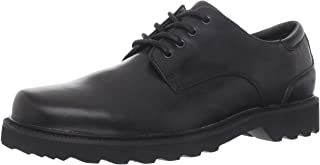 Men's Northfield Oxford