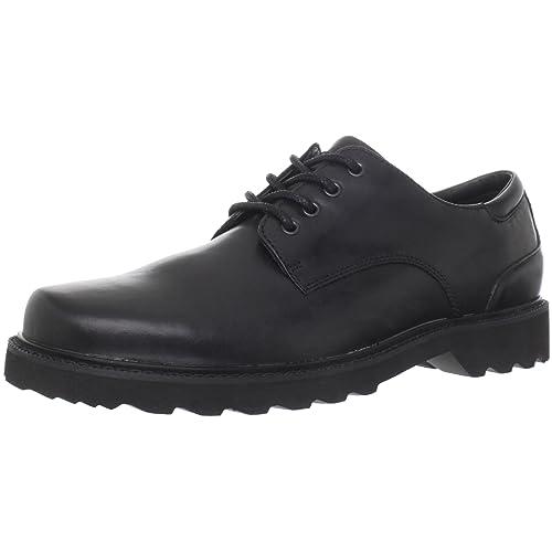 Mens Comfortable Dress Shoes Amazon