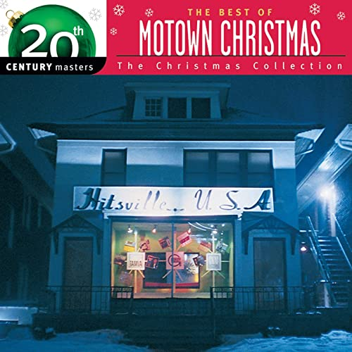 temptations silent night mp3 free download
