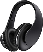 Best samsung headphones for tv Reviews