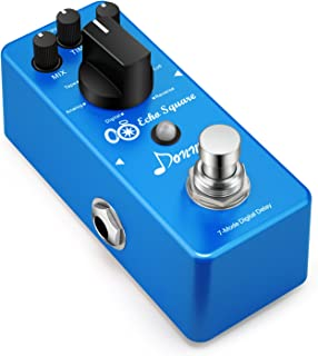 tc electronic delay pedal
