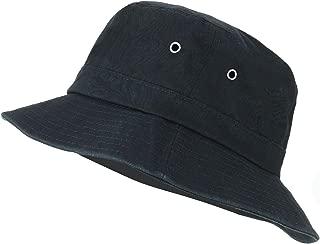 Best short brim bucket hat Reviews