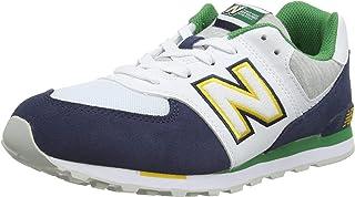 New Balance 574, Zapatillas Niños