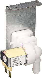 Electrolux WCI-154637401 Dishwasher Water Inlet Valve