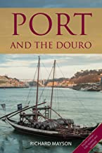 Best port and the douro Reviews