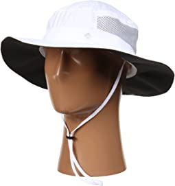30d924a013c49 Women s Sun Hats + FREE SHIPPING