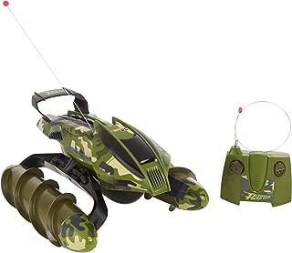 Hot Wheels RC Terrain Twister, Camo