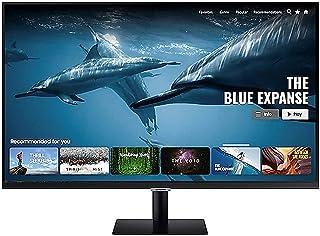 Suchergebnis Auf Für Samsung Kabel Zubehör Elektronik Foto