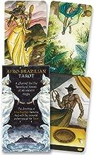 Best santeria tarot cards Reviews
