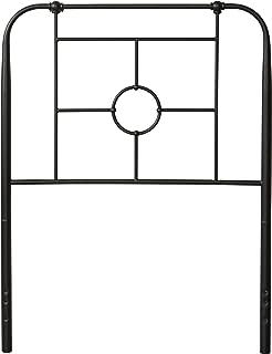 Hillsdale Furniture 1859-370 Hillsdale Twin Bed Headboard...