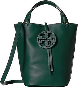 Miller Bucket Bag