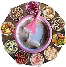 Amazon.es: maquina ice cream rolls