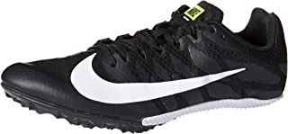 Best nike zoom rival s 9 Reviews