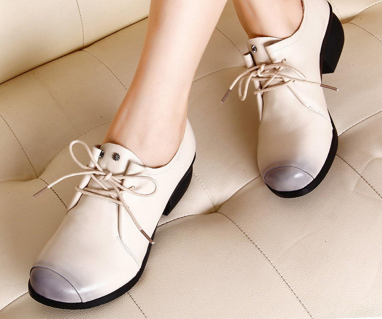 In Schuhe mit Schuhe Runde mit Runde Schuhe mit Schuhe Casual