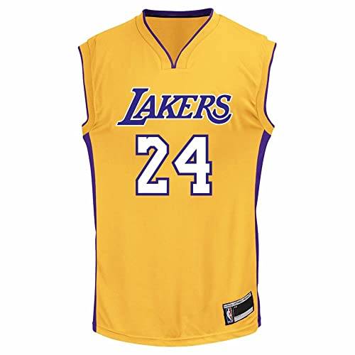 Lakers Jersey: Amazon.comLakers Jersey
