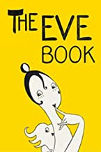 The First Book of Eve (English Edition)