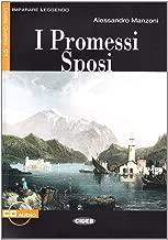 promesse in english
