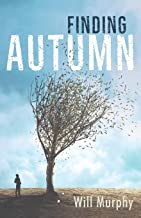 Finding Autumn