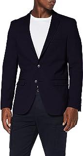 MERAKI Men's Casual Blazer