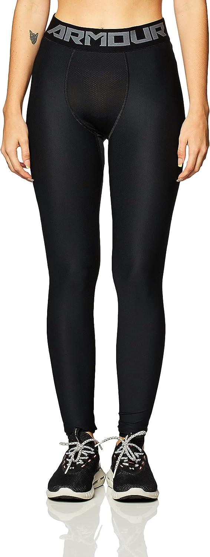 Under Max 59% OFF Armour Men's HeatGear 2.0 Legging New product! New type