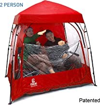 Best three pod tent Reviews