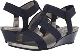 cc11f570d5a Women s Gladiator Sandals