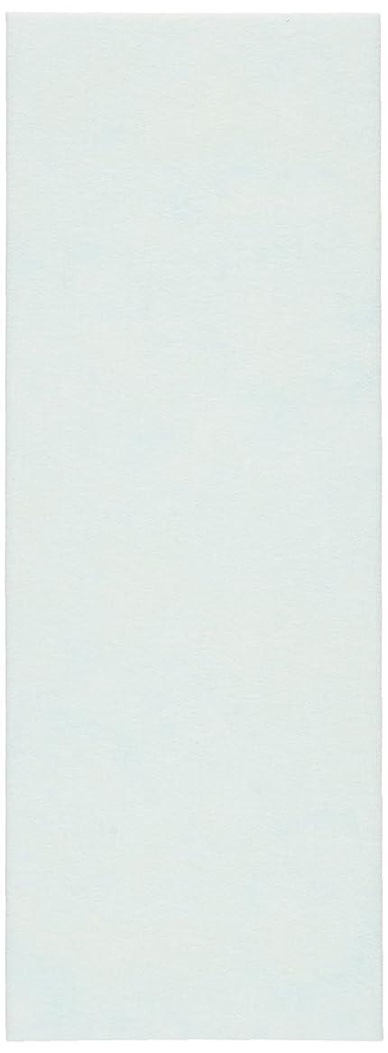 シンプルな物質ボリュームダイニチ 【純正品】 加湿器 フィルター 交換用 抗菌?消臭シート H090010