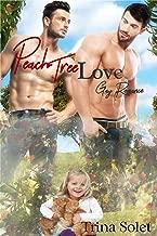 Peach Tree Love: Gay Romance