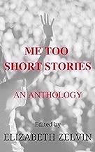 Best tao short stories Reviews
