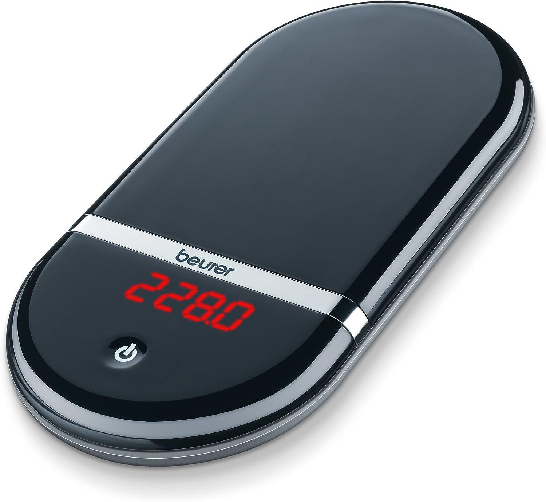 Beurer KS36 Precision Kitchen Scales