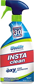 Woolite INSTAclean Stain Remover, 1742