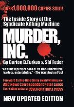 Murder, Inc