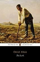 The Earth: La Terre (Penguin Classics)