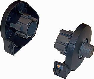 Epson Roll Paper Holder Set - Stylus Photo R1800, Stylus Photo R1900, Stylus Photo R2000