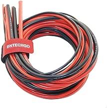 Best 10 gauge ground wire Reviews