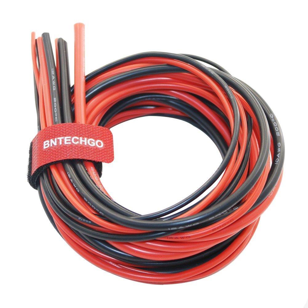electric wire amazon ca rh amazon ca