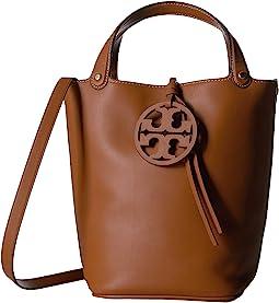 Women's Bags