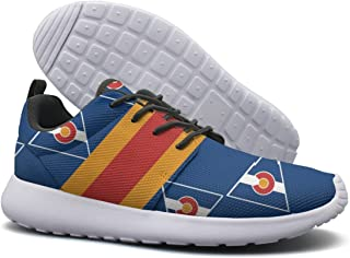 Best toronto blue jays running shoes Reviews