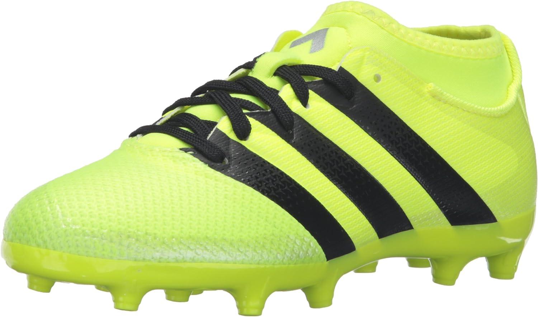 Adidas Kids Ace 16.3 Primemesh FG AG Soccer shoes