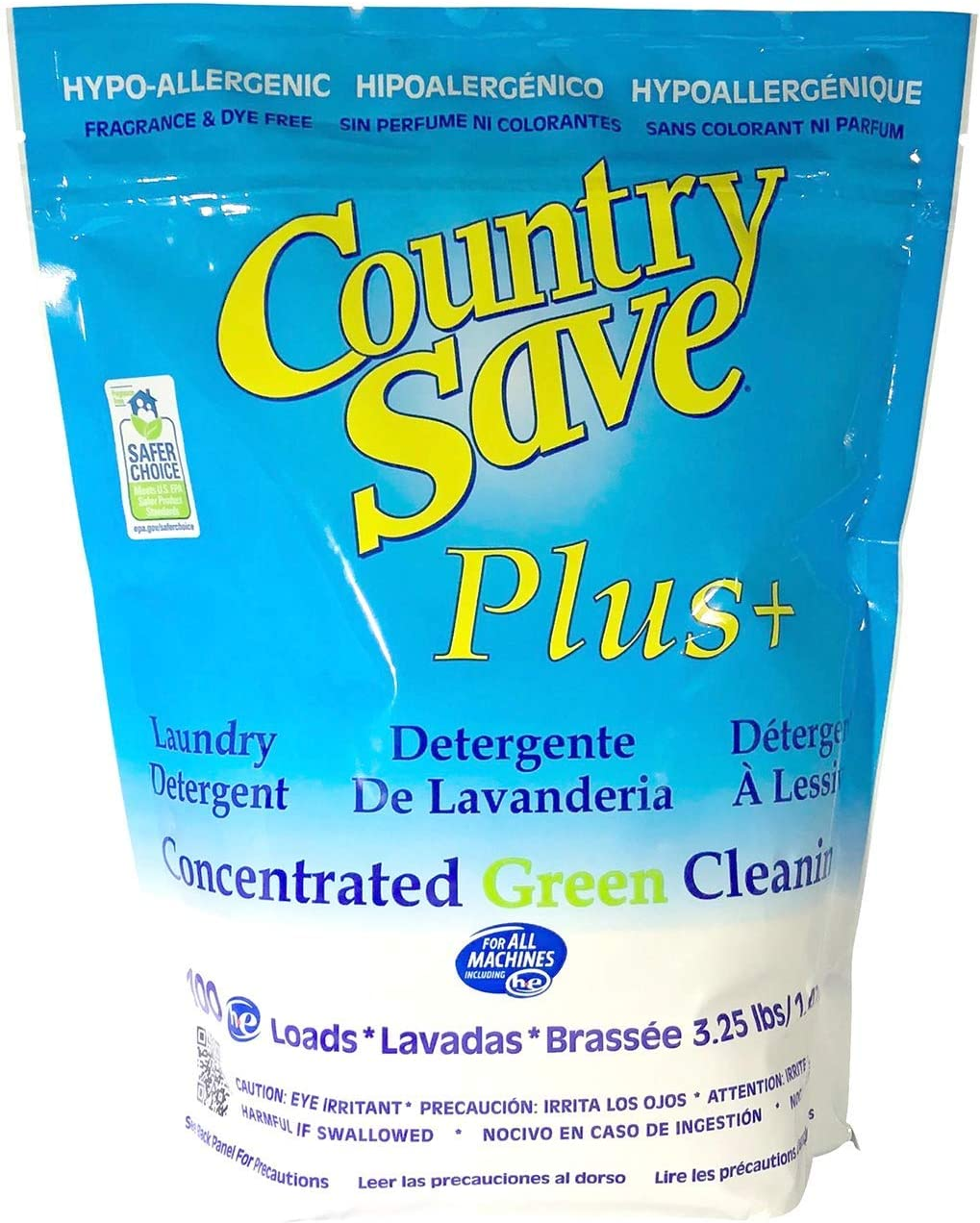 Country Limited time sale Save Powdered Laundry Ranking TOP18 Detergent Plus