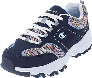 1de7a7e47f511 Amazon.com: Champion - Athletic / Shoes: Clothing, Shoes & Jewelry