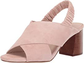 d40f2b9585 Cole Haan Avani City Sandal at Zappos.com