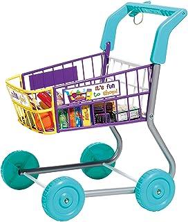 comprar comparacion Casdon 611 - Carro de supermercado , color/modelo surtido