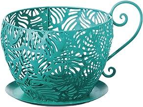 Best big tea cups for plants Reviews