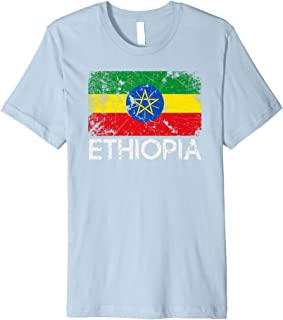 Best gifts made in ethiopia Reviews